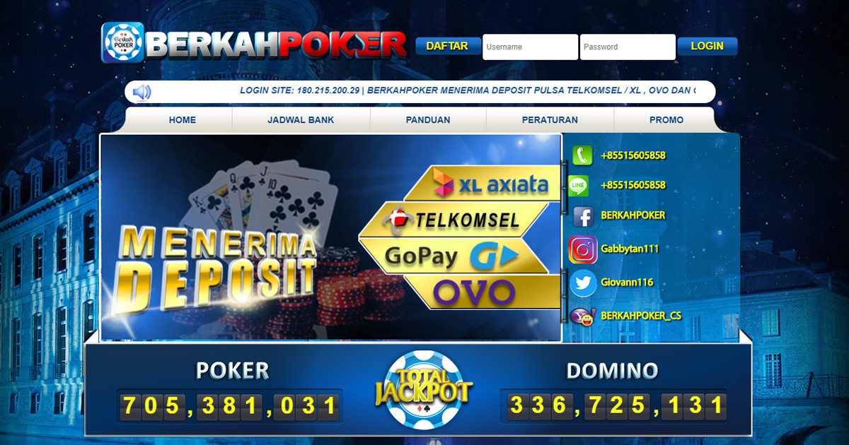Online Online texas hold'em Hands If you have not had a look at a great