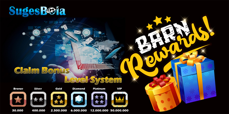 Online Gambling establishments Give You The Gambling Without the